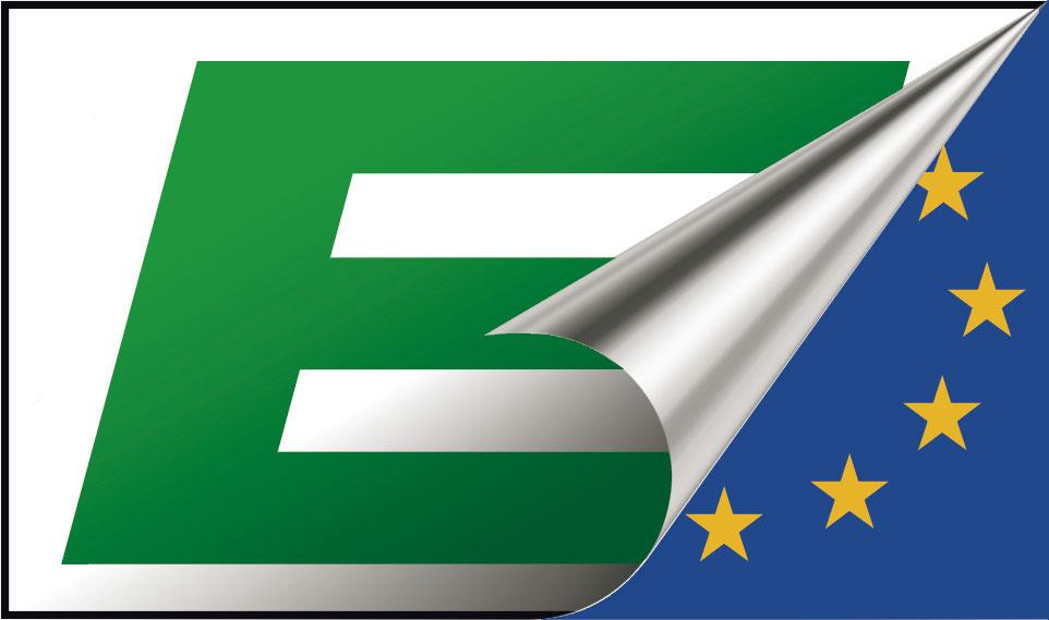 Europa-Union Baden-Württemberg