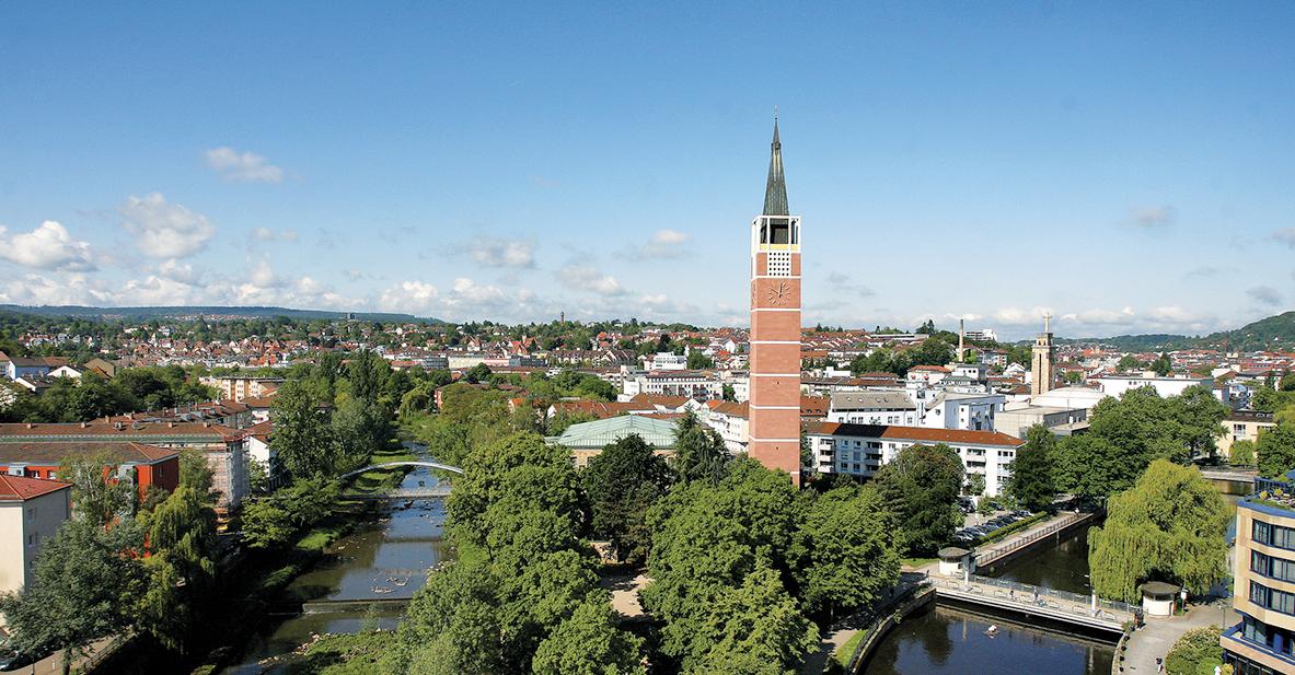 Ольденбург — Википедия